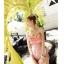 SM-V1-064 ชุดว่ายน้ำแฟชั่น คนอ้วน เด็ก ดารา thumbnail 4