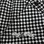 Lady Clara Polka Dot Zip-Up Jacket and Pants Set L125-79C02 thumbnail 4