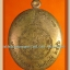 หลวงพ่อคูณ รุ่นปาฏิหารย์ EOD เหรียญหล่อโบราณ ปาฏิหาริย์ ๙๐ พิมพ์ครึ่งองค์ เนื้อมหาชนวน thumbnail 7