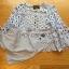 Lady Sophia Feminine Crochet Cropped Top L266-6917 thumbnail 19