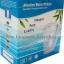 เหยือกกรองน้ำอัลคาไลน์ Alkaline water pitcher thumbnail 2