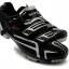 รองเท้าปั่นจักรยาน เสือภูเขา TB15-B1268_0204 thumbnail 1