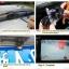 กล้องมองหลังตรงรุ่น Toyota Yaris Vios thumbnail 3
