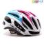 หมวกกันน๊อค จักรยาน CAIRBULL Sport thumbnail 13