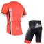 ชุดปั่นจักรยาน Speciallized 2015 เสื้อปั่นจักรยาน และ กางเกงปั่นจักรยาน thumbnail 2