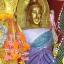 เหรียญพระแม่ย่า จัดสร้างโดย พระอาจารย์ภูไทย สุโขทัย thumbnail 5