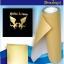 ขาย เฟล็ก ไข่มุก ( Pearl Gold Flex) thumbnail 1
