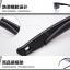 แว่นตาปั่นจักรยาน ESS Polarized UV400 แว่นตาสำหรับกีฬากลางแจ้ง ทรงสปอร์ต มีคลิปสายตา เปลี่ยนเลนส์ได้ thumbnail 12