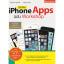 คู่มือเขียน iPhone Apps ฉบับ Workshop thumbnail 1