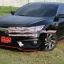 ชุดแต่ง รอบคัน Honda Civic 2016 2017 MDP Style V2 thumbnail 10
