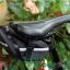 กระเป๋าติดอานจักรยาน ยี่ห้อ B-soul thumbnail 2