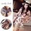 Vintage Jump-Suit Style Lolita S159-69C10 thumbnail 1