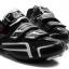 รองเท้าปั่นจักรยาน เสือหมอบ TB16-B1268-0204 thumbnail 2