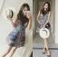 Cotton Dress Laces thumbnail 1