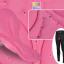 กางเกงปั่นจักรยานผู้หญิง ขายาว thumbnail 12