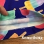 Playsuits ขายางลายไอศครีมทั้งตัวเต็มไปด้วยสีสันสดใส thumbnail 9