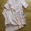 Lady Gabby Sweet Elegant Baby Pink Lace Dress L243-99C01 thumbnail 6