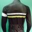 เสื้อปั่นจักรยาน แขนยาว rapha 002 thumbnail 2