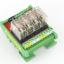 ชุด Omron relay module module 24V 10A thumbnail 2