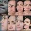 เปิดบิลตัวแทนจำหน่าย ครีมหน้าขาว ครีมหน้าใส Vanilla Cosmetic 5 กล่อง thumbnail 6