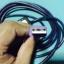 สายลิ้งค์ PLC Siemens PC Adapter USB MPI for Siemens S7-200/300/400 PLC DP/PPI/MPI/Profibus win7 64bit thumbnail 5
