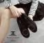 รองเท้าคัชชู STYLE CHANEL thumbnail 8