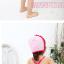 SMC-N1-006 ชุดว่ายน้ำแฟชั่น คนๆ/อ้วน เด็ก ดารา thumbnail 5