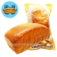 CB141 สกุชี่ Soft Loaf Bread By Squishy Fun ลิขสิทธิ์แท้ (Super Soft) ขนาด 20 cm thumbnail 1