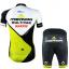 ชุดปั่นจักรยาน Merida 2015 เสื้อปั่นจักรยาน และ กางเกงปั่นจักรยาน thumbnail 2