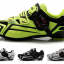 รองเท้าปั่นจักรยาน เสือหมอบ TB16-B1268-1002 thumbnail 6
