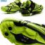 รองเท้าปั่นจักรยาน เสือภูเขา TB15_B1268_1002 thumbnail 2