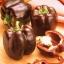 พริกหวานสีช็อคโกแลต - Chocolate Sweet Pepper thumbnail 2