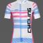 ชุดปั่นจักรยานผู้หญิง เสื้อปั่นจักรยาน พร้อมกางเกงปั่นจักรยาน thumbnail 4