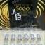 New ISHIYE KOJIKO 5000mg Whitening Plus Amino Acid thumbnail 1