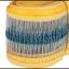 resistor carbon flim 1/4w thumbnail 1