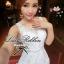 DR-LR-030 Dolce & Gabanna White Lace Playsuit thumbnail 12