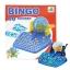 BO001 บิงโกล็อตโต้ (Bingo 90 Number) thumbnail 1
