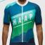 เสื้อปั่นจักรยาน แขนสั้น MAAP MAAP016 thumbnail 1