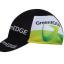 หมวกแก๊ป จักรยาน GreenEDGE thumbnail 1