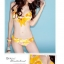 SM-V1-312 ชุดว่ายน้ำแฟชั่น คนอ้วน เด็ก ดารา thumbnail 8