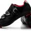 รองเท้าปั่นจักรยาน รองเท้าเสือหมอบ TB36-1407_0206 thumbnail 2