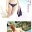 SM-V1-300 ชุดว่ายน้ำแฟชั่น คนอ้วน เด็ก ดารา thumbnail 3