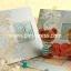 การ์ดแต่งงาน VIP-SCT สามพับ (6-0271,-6-0272,-6-0276) thumbnail 3