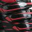 รองเท้าปั่นจักรยาน TIEBAO เสือหมอบ thumbnail 9