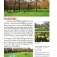 ENGLAND อังกฤษ thumbnail 15