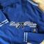 Lady Allison Chinoise Embroidered Cotton Shirt Dress L189-75E07 thumbnail 8