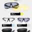 แว่นตาปั่นจักรยาน ESS Polarized UV400 แว่นตาสำหรับกีฬากลางแจ้ง ทรงสปอร์ต มีคลิปสายตา เปลี่ยนเลนส์ได้ thumbnail 7