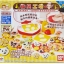 J013 ของเล่นนำเข้า ของเล่นญี่ปุ่น fun cooking อุปกรณ์ทำข้าวเกรียบ (ทำได้จริง) thumbnail 1