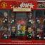 1999/2000 TEAM PACK - MANCHESTER UNITED thumbnail 1