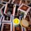 Melasma Sure Block White Cream ครีมเหง้าไพลสด 100% ลดฝ้า หน้าขาวใส thumbnail 3